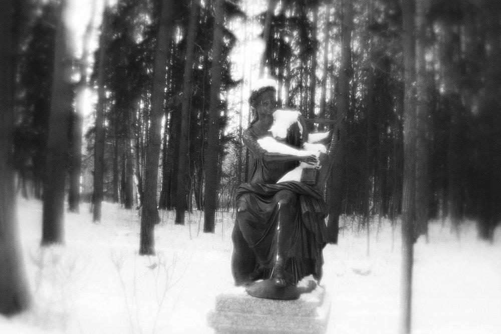 monoclemania-pavlovsk-park-13.jpg
