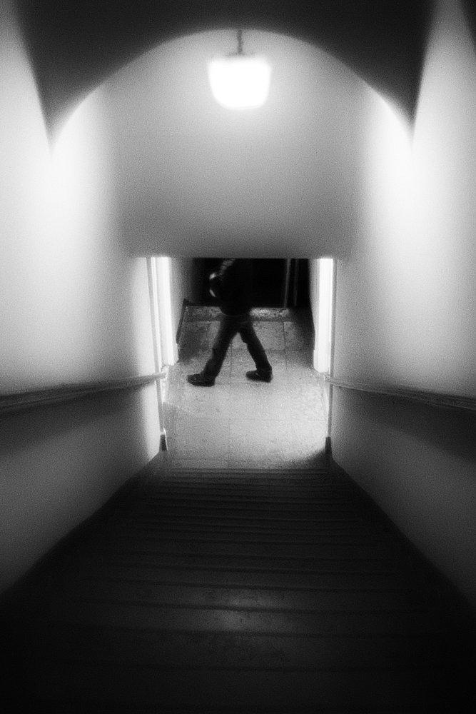 monoclemania-fyodor-dostoevsky-museum-1.jpg
