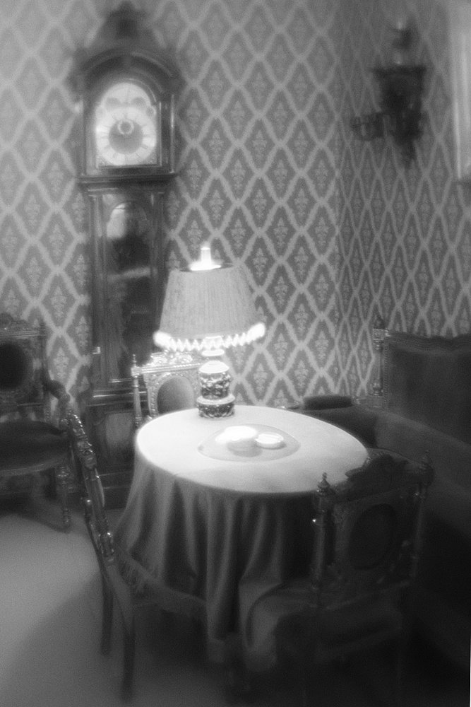 monoclemania-fyodor-dostoevsky-museum-2.jpg