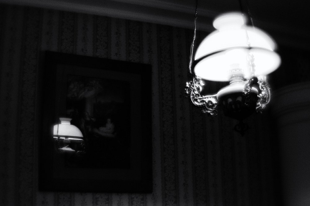 monoclemania-fyodor-dostoevsky-museum-6.jpg