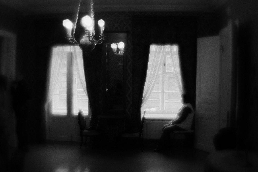 monoclemania-fyodor-dostoevsky-museum-9.jpg