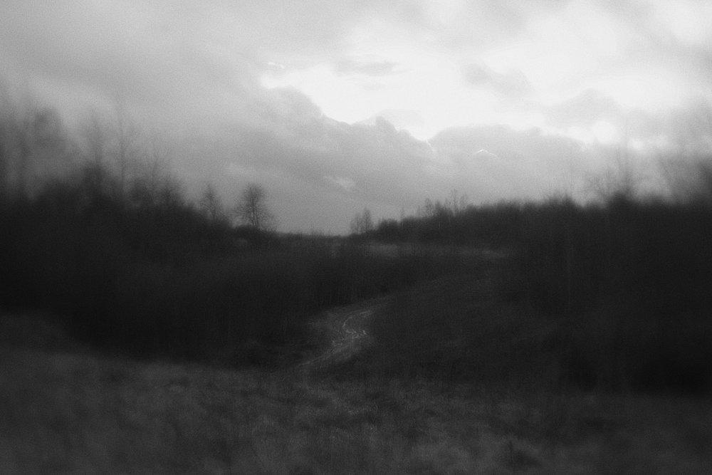monoclemania-pskov-province-064.jpg