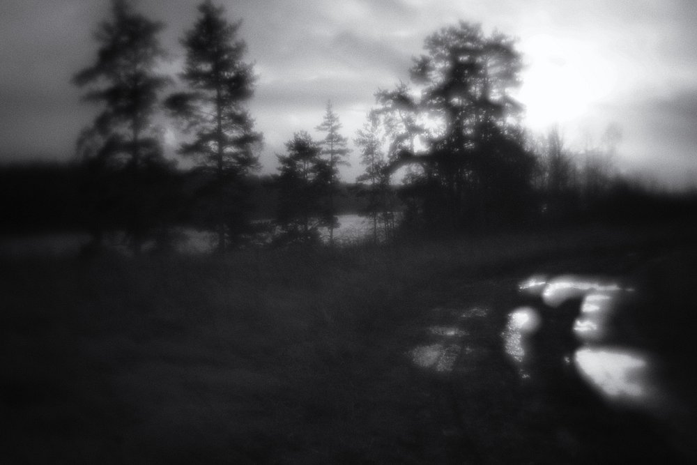monoclemania-pskov-province-065.jpg