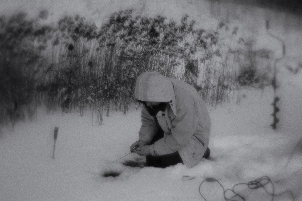 monoclemania-pskov-province-075.jpg