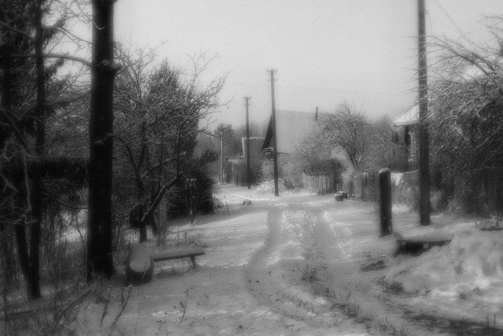 monoclemania-pskov-province-078.jpg