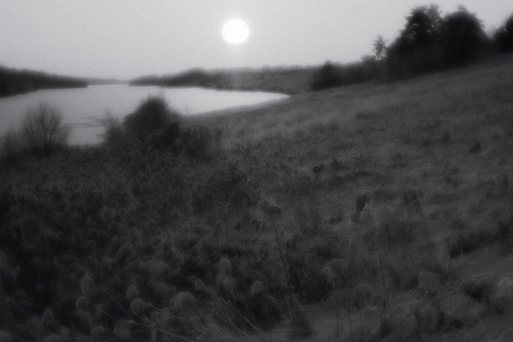 monoclemania-pskov-province-085.jpg