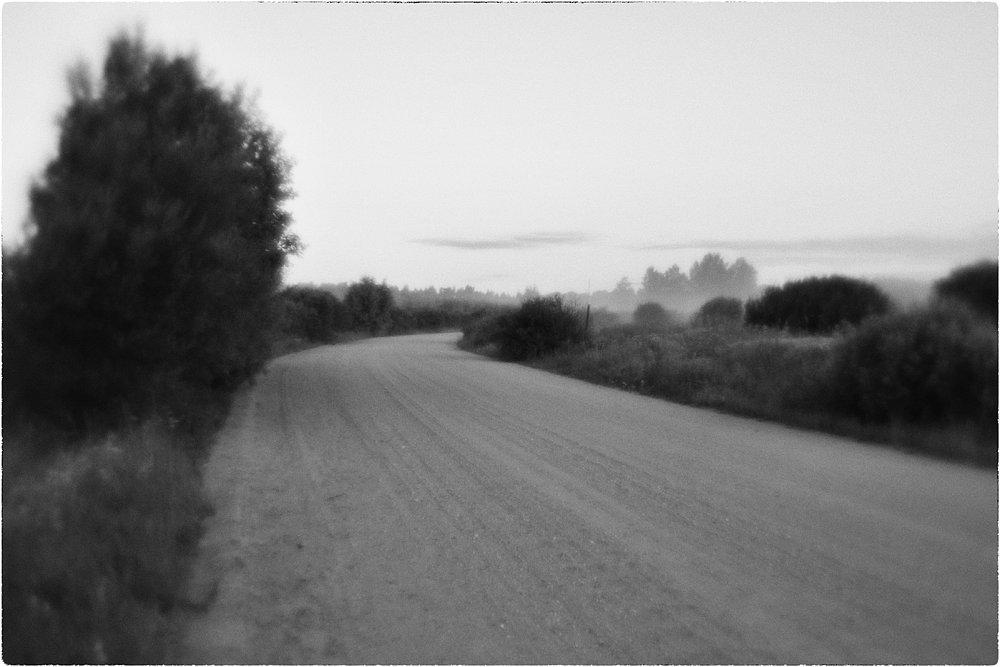 monoclemania-pskov-province-090.jpg