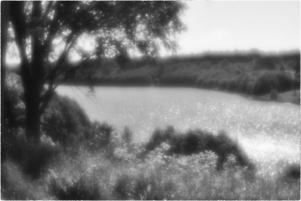 monoclemania-pskov-province-091.jpg