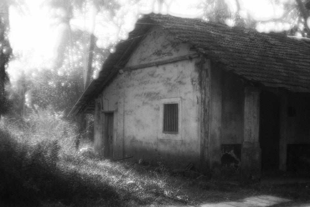 monoclemania-India-20.jpg