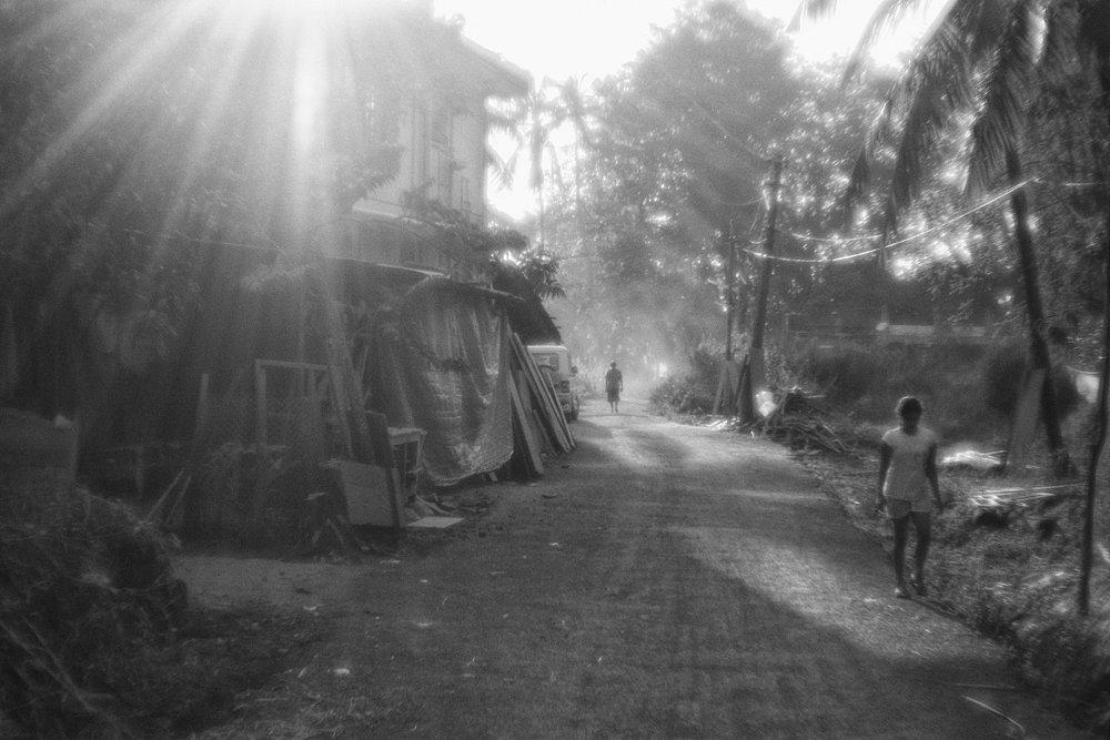 monoclemania-India-40.jpg