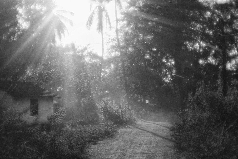 monoclemania-India-41.jpg