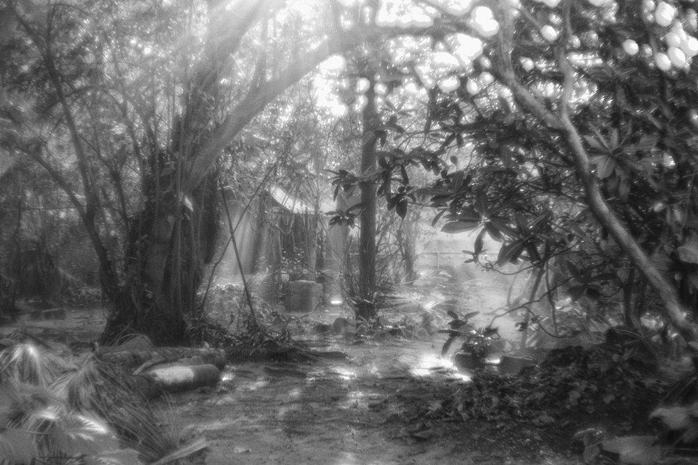 monoclemania-India-42.jpg