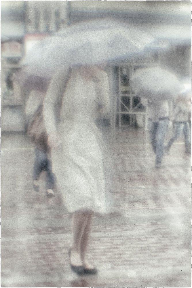 monoclemania-rain-4.jpg