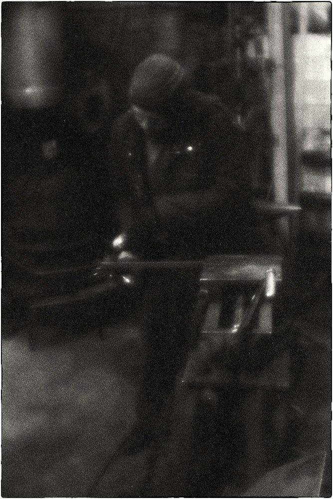 monoclemania-forge-04.jpg