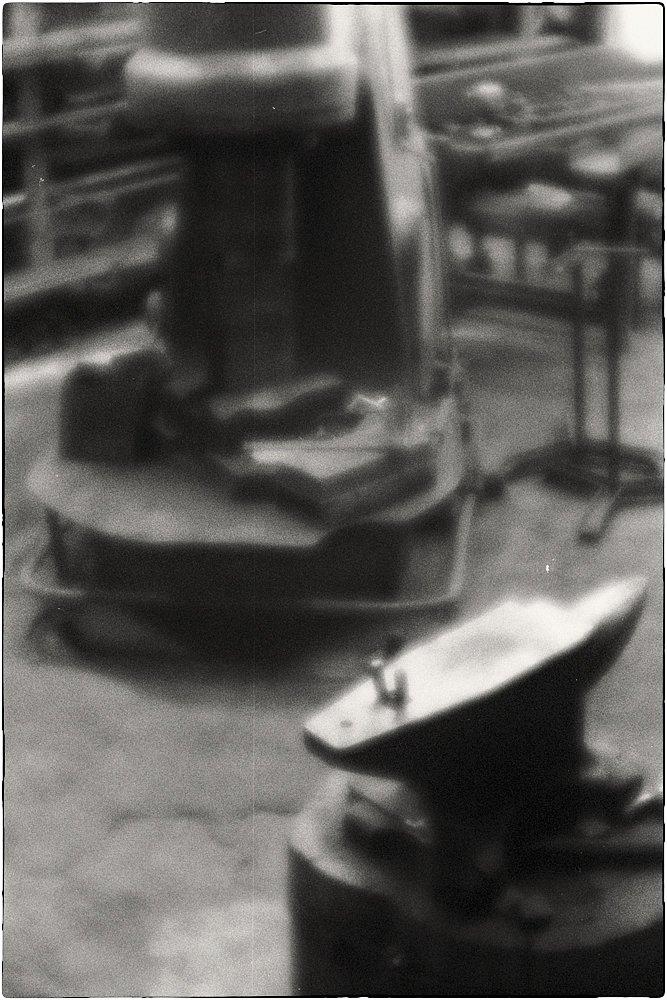 monoclemania-forge-19.jpg