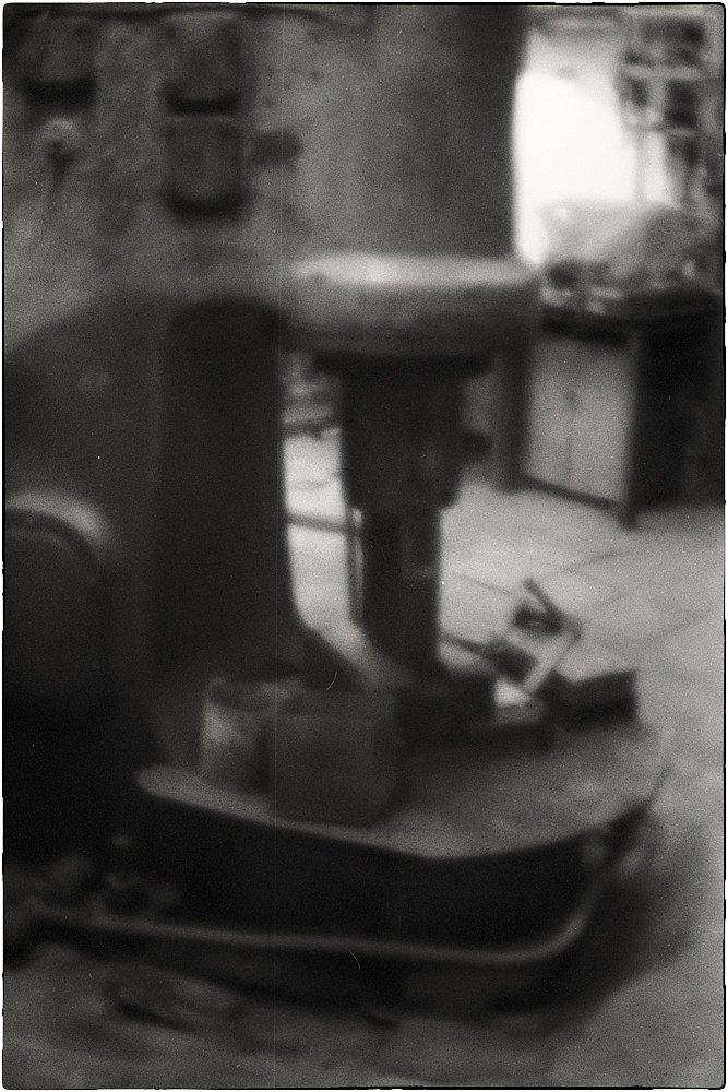 monoclemania-forge-21.jpg