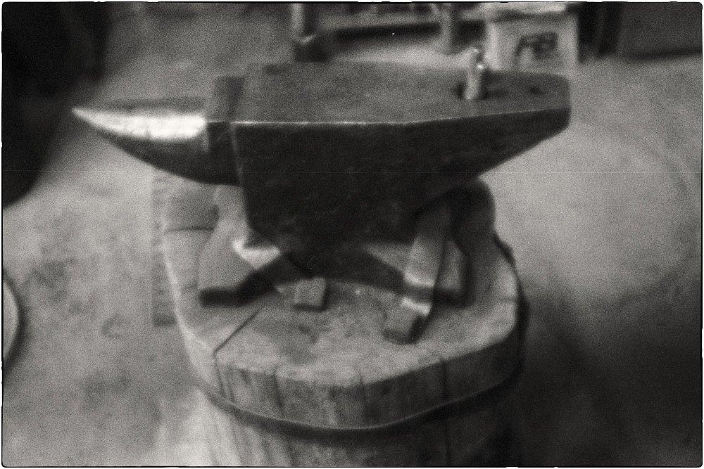 monoclemania-forge-24.jpg