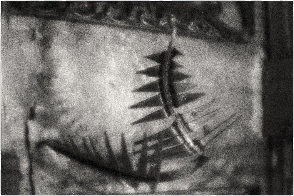 monoclemania-forge-25.jpg