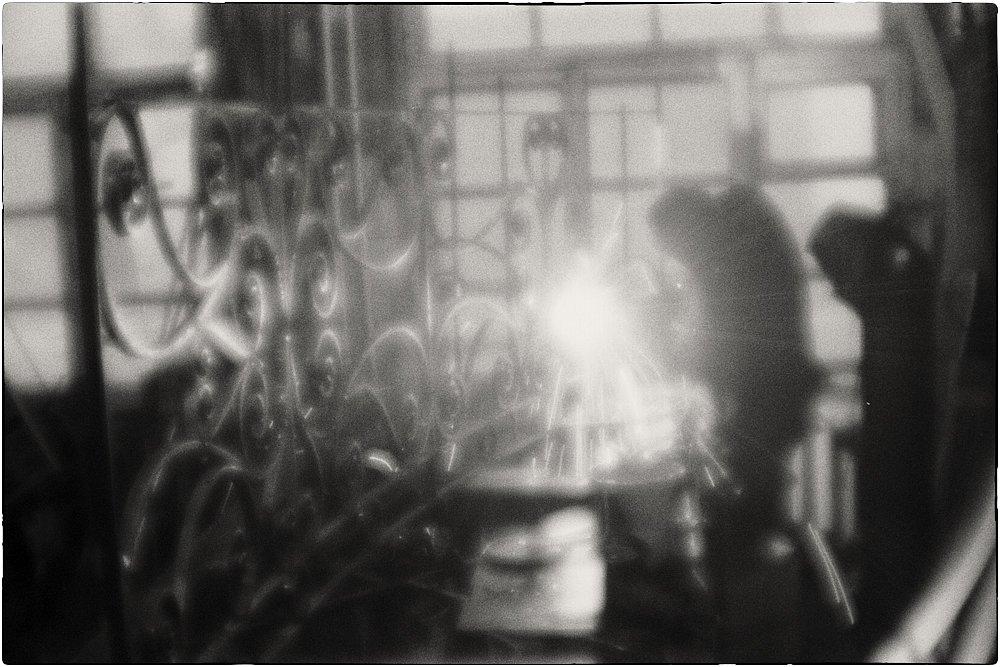 monoclemania-forge-26.jpg