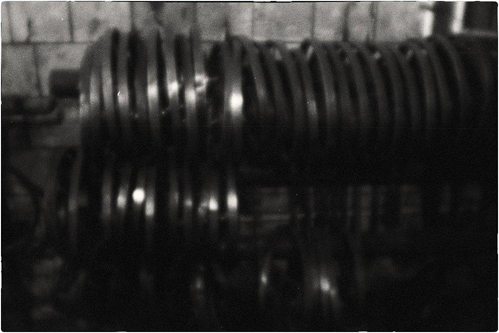 monoclemania-forge-28.jpg