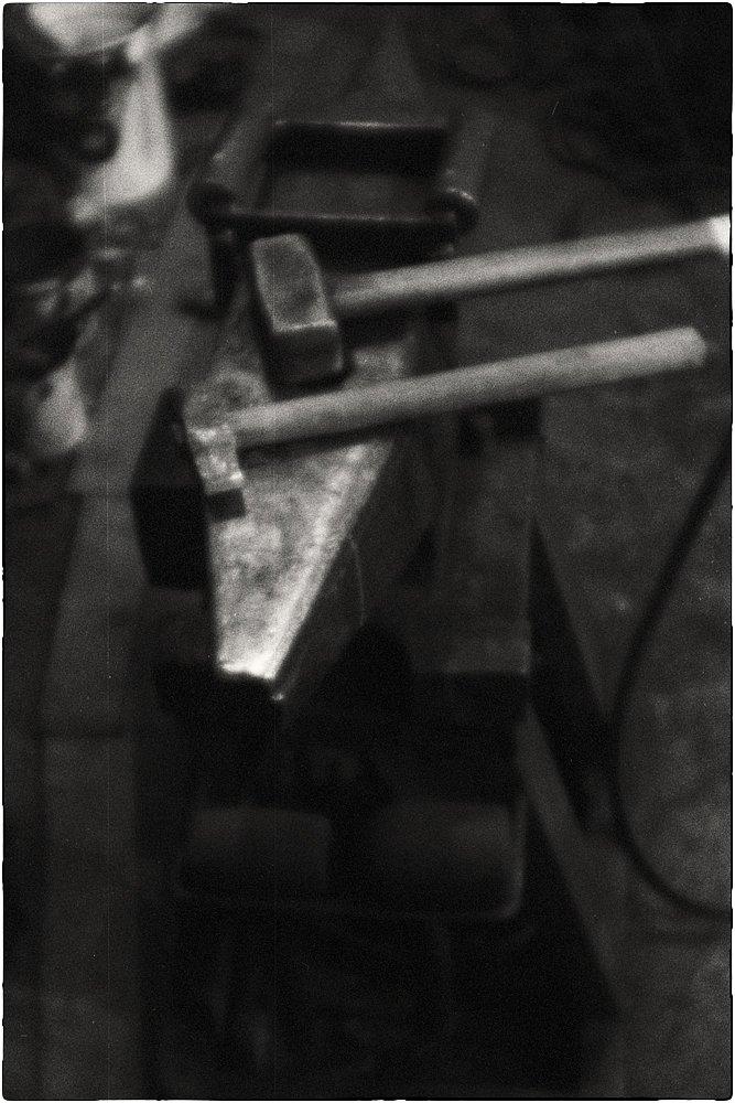 monoclemania-forge-29.jpg