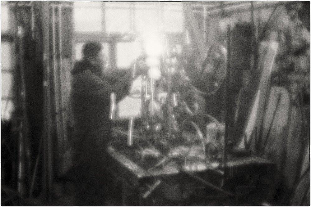 monoclemania-forge-30.jpg