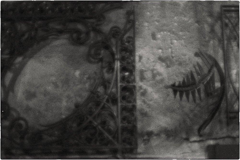 monoclemania-forge-35.jpg