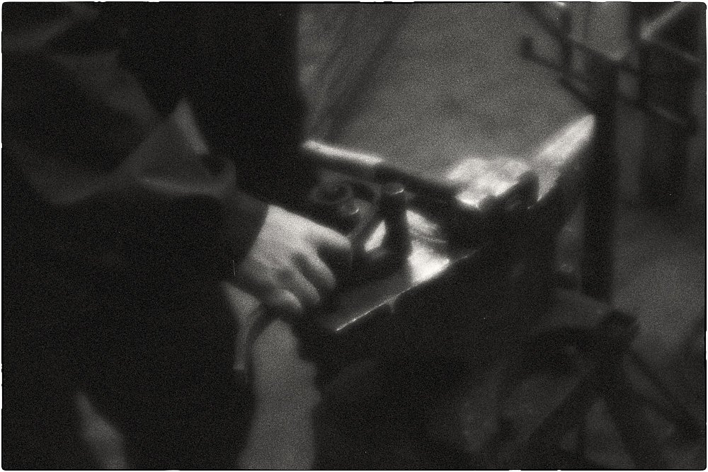 monoclemania-forge-37.jpg