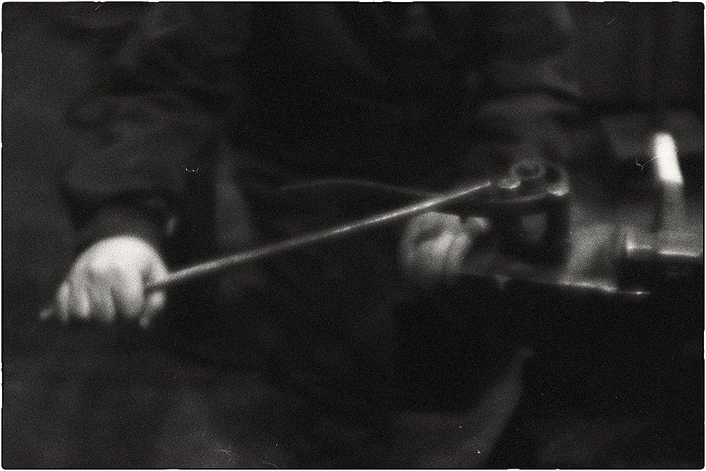monoclemania-forge-38.jpg