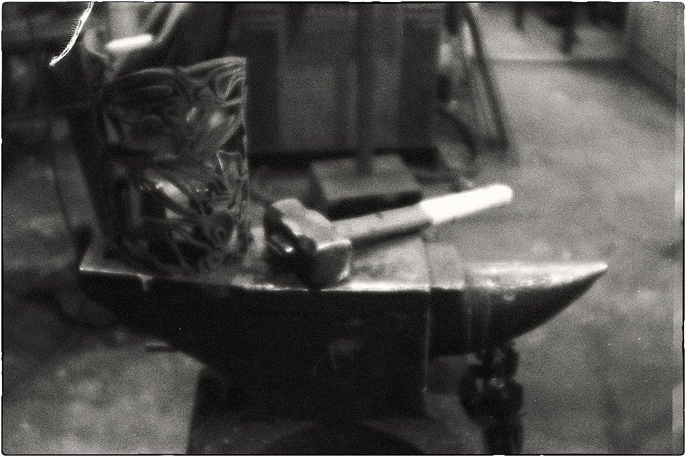 monoclemania-forge-40.jpg