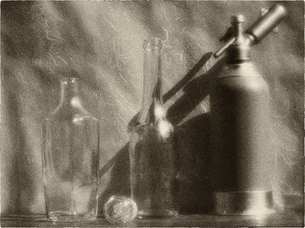 monoclemania-Still-Life-3.jpg