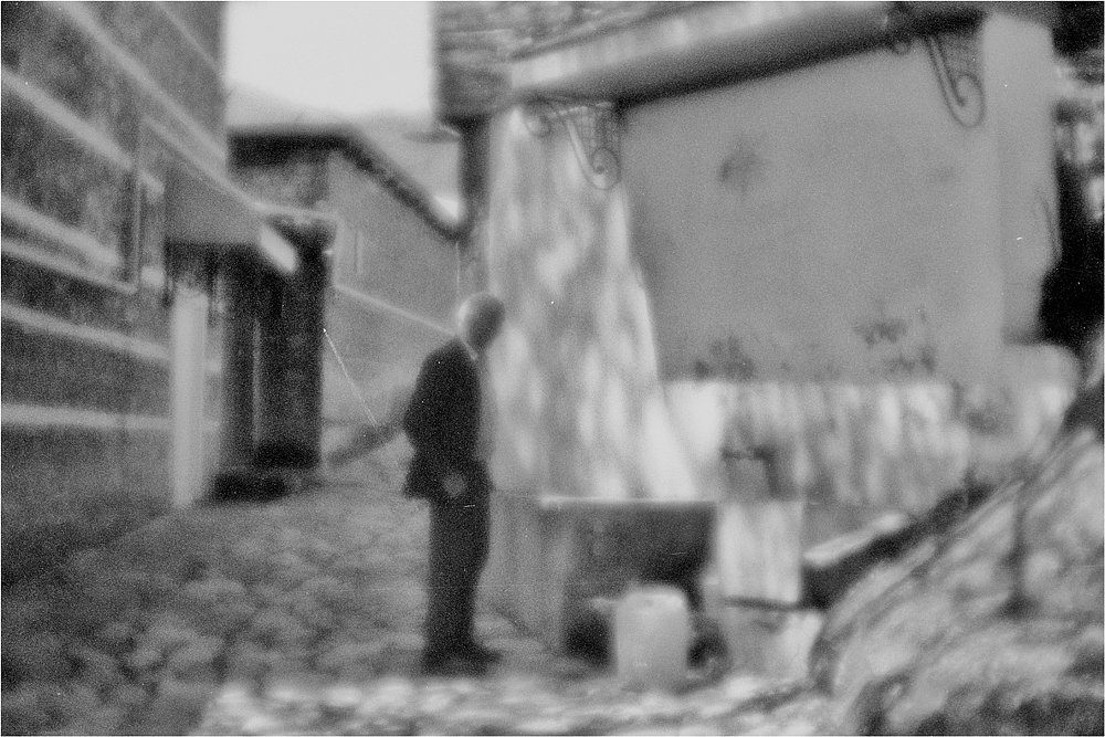 monoclemania-Baskal-02.jpg