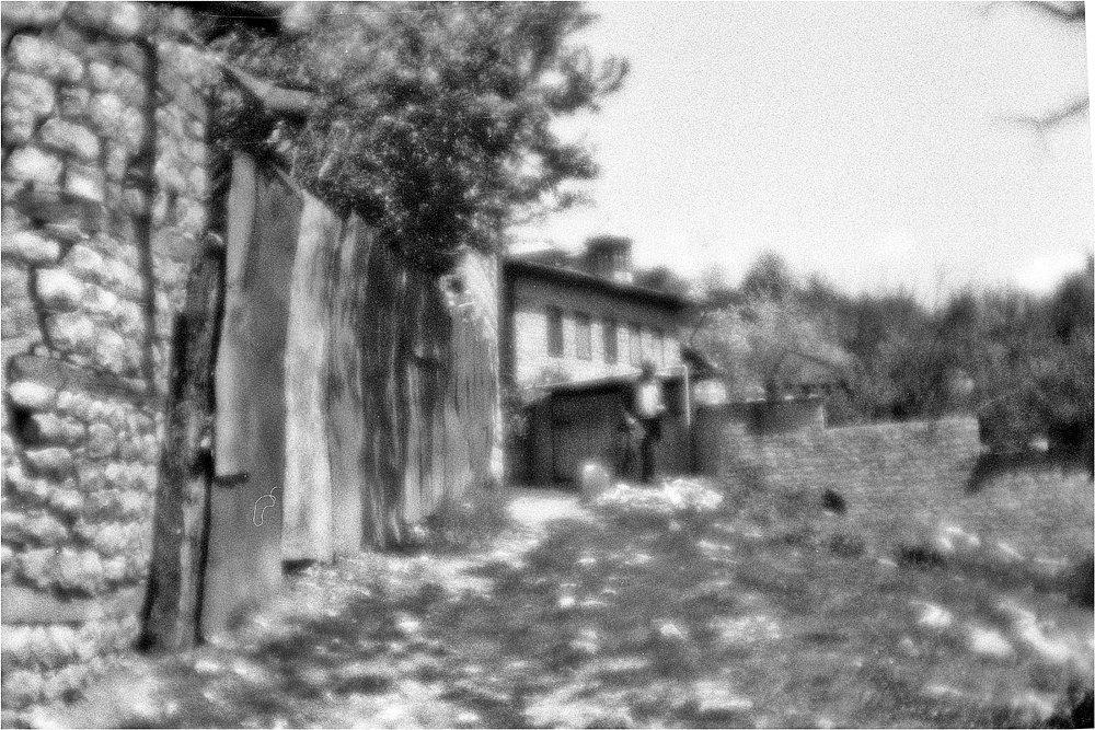 monoclemania-Baskal-08.jpg