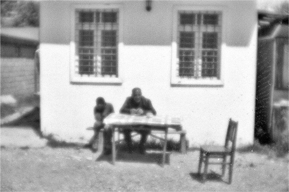 monoclemania-Baskal-17.jpg