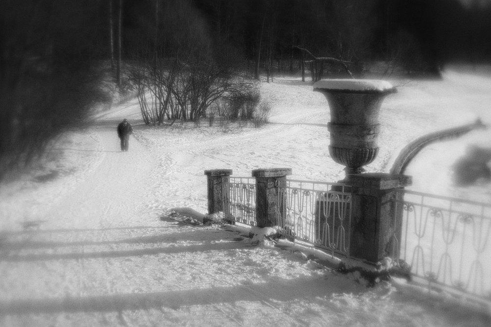 monoclemania-pavlovsk-park-19.jpg