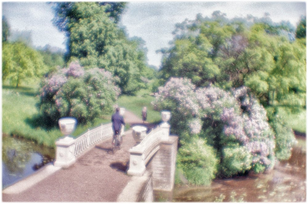 monoclemania-pavlovsk-park-color-2.jpg