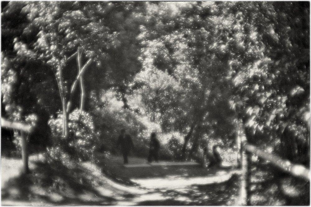 monoclemania-pavlovsk-park-S-2.jpg