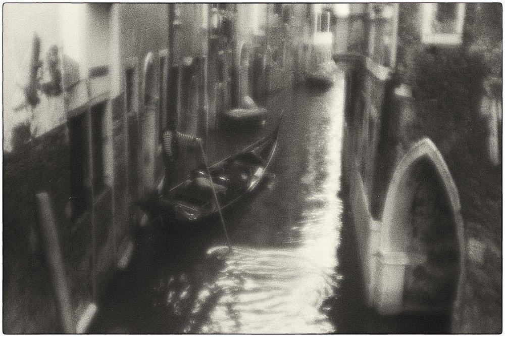 monoclemania-Venice-4.jpg