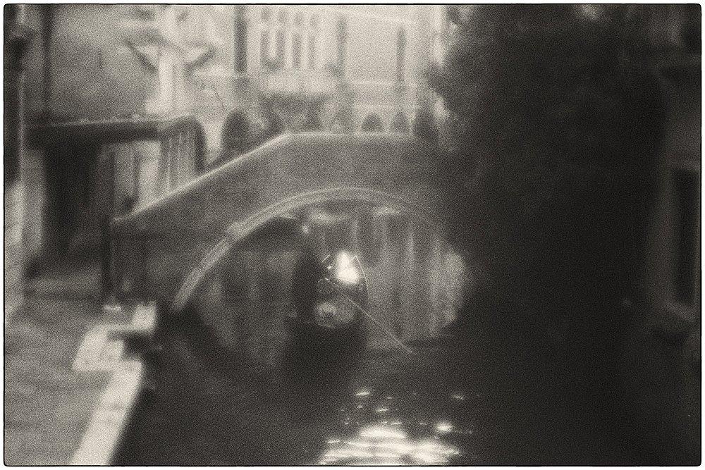 monoclemania-Venice-5.jpg