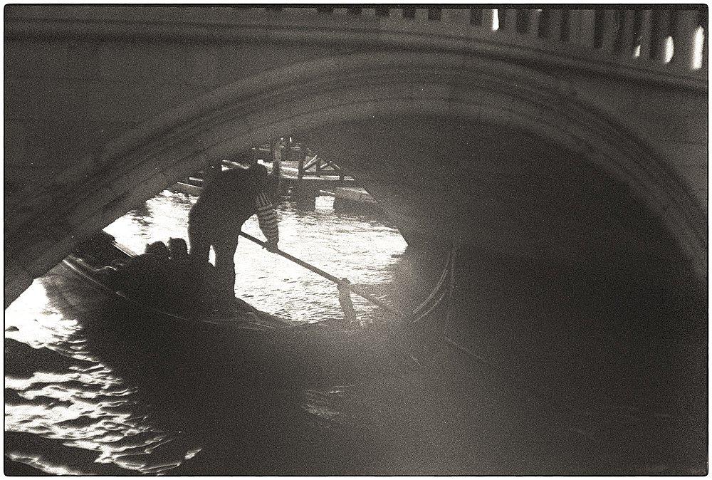 monoclemania-Venice-7.jpg