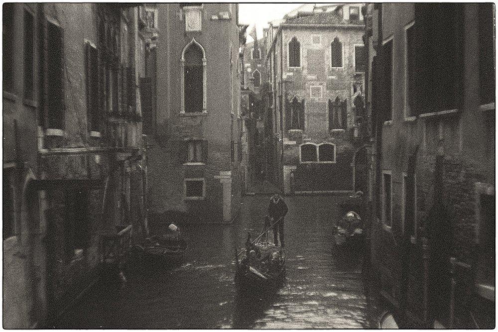 monoclemania-Venice-16.jpg