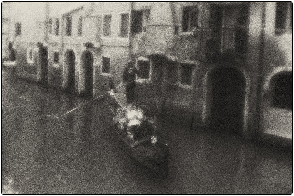 monoclemania-Venice-3.jpg