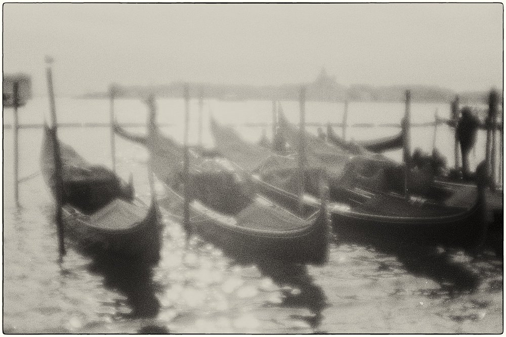 monoclemania-Venice-9.jpg