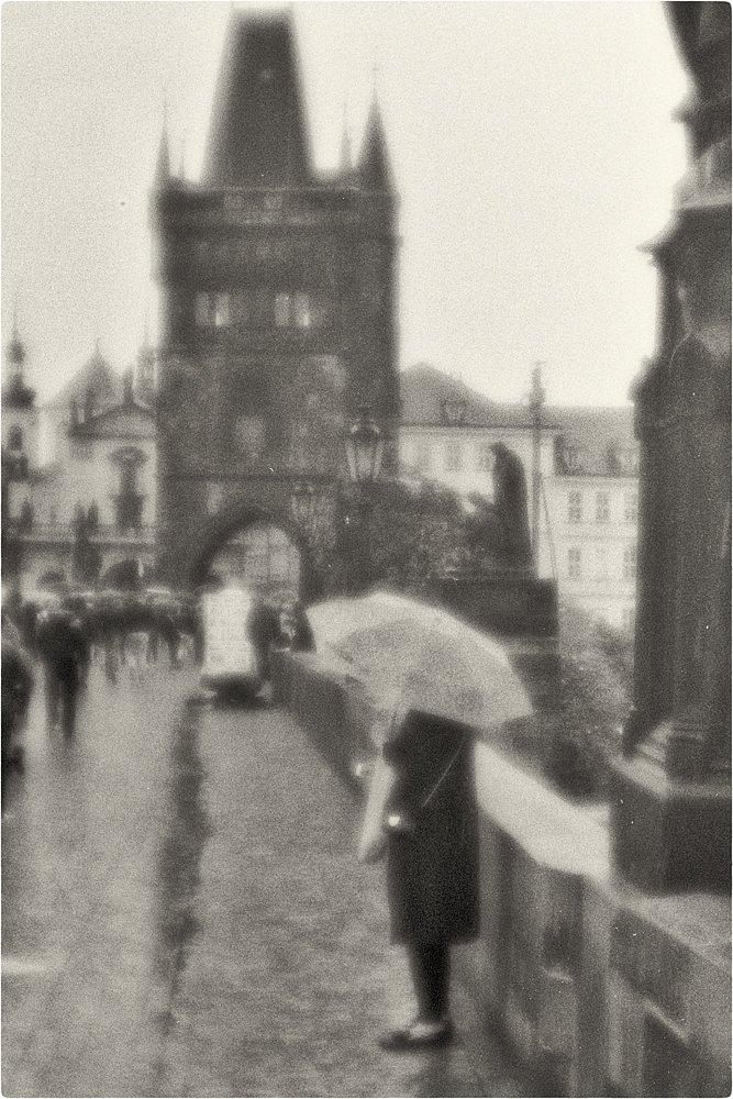 MonockeMania-Praga2018-11.jpg