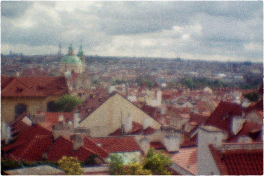 MonocleMania-Praha-barvy-10.jpg