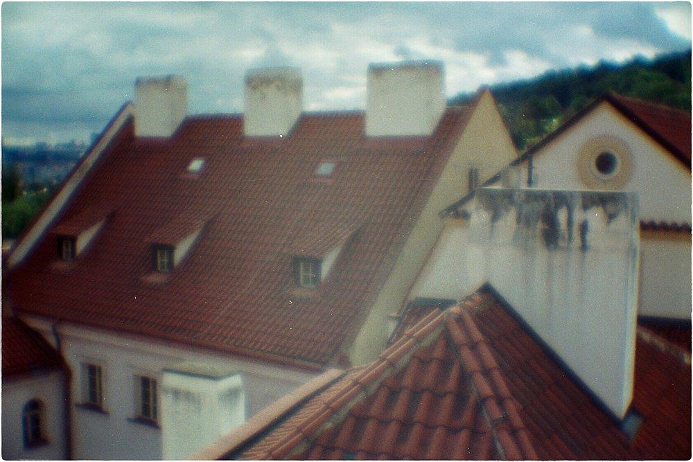 MonocleMania-Praha-barvy-11.jpg