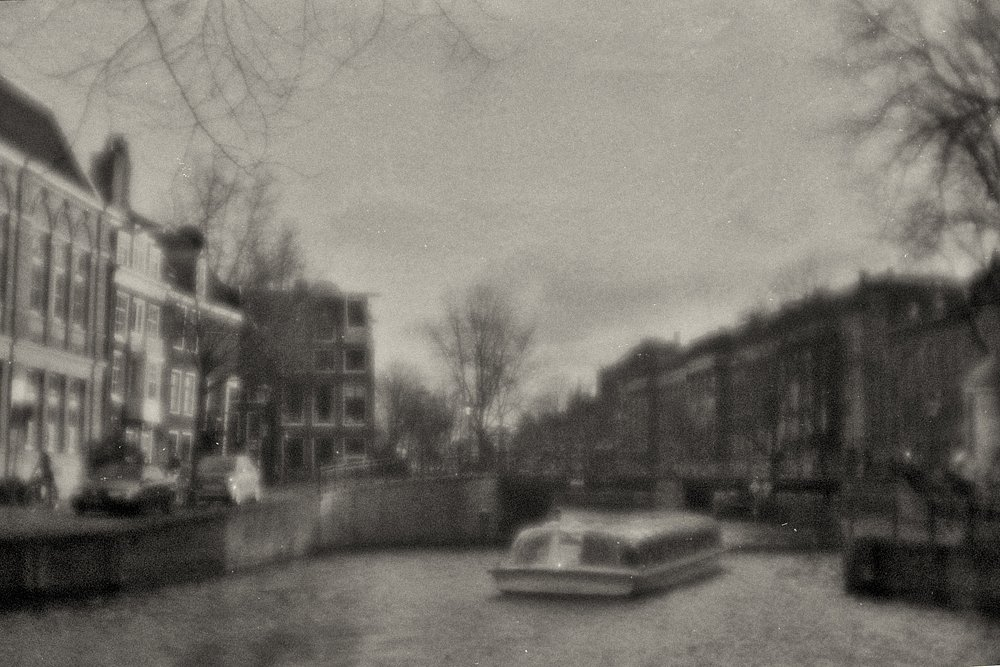 Amsterdam2019-1.jpg