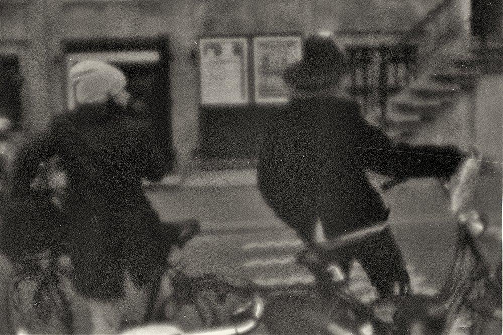 Amsterdam2019-2.jpg
