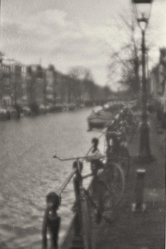 Amsterdam2019-15.jpg