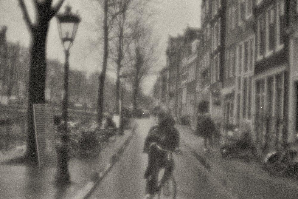 Amsterdam2019-18.jpg